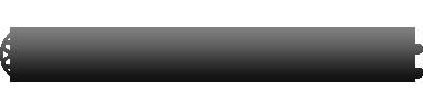 共和精機株式会社 | 茨城県稲敷市新利根工業団地内 Logo